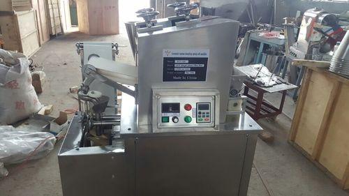 Samosa Machinery