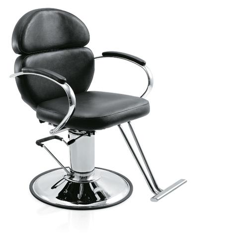 Salon Chairs (SD-191)