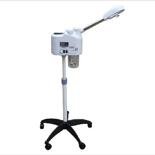 Face Steamer (SD-025)