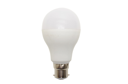 Exclusive LED Bulbs