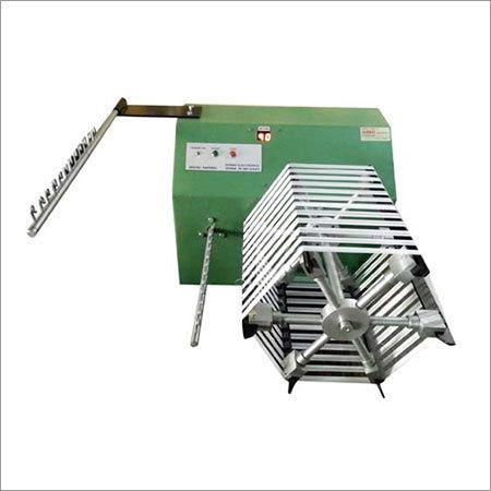 Jambo Digital Wrap Reel Machine in  Gopipura