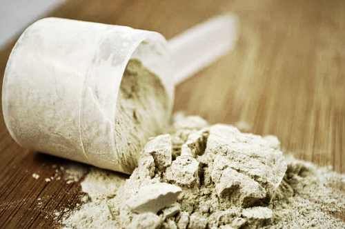 High Speed Corrugation Gum Powder For Automatic Plants in  Marol Naka-Andheri (E)