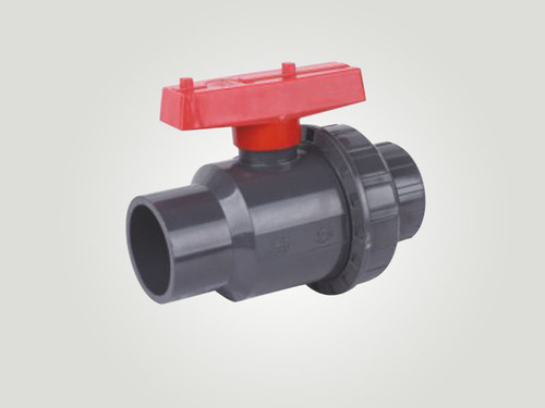 SCH40 Pressure Pipe Fitting 90 Degree Elbow