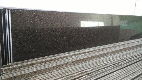 Madak Sira Granite