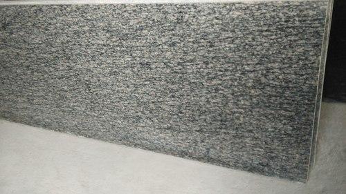Asian White Granite in  Jigni