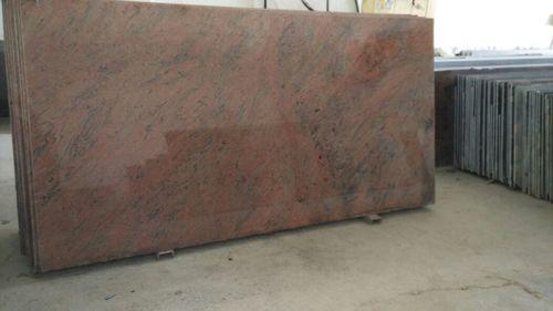 JAKRANDA Granite Slabs in  Jigni
