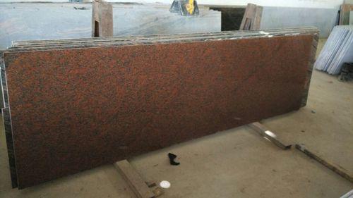 Porphury Granite in  Jigni
