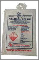 Durable Handle Bags