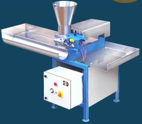 Semi Incense Sticks Making Machine