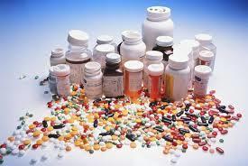 Allopathic Medicine in   Manimajra
