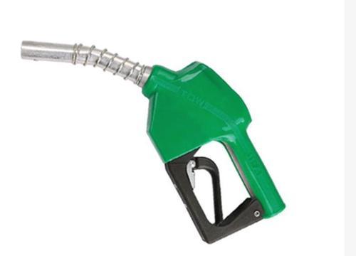 Automatic Fuel Nozzle For Fuel Dispenser (TDW 11A)