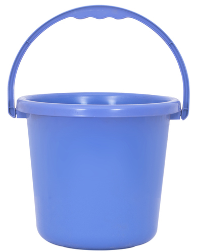 Plastic Bucket in  Bapunagar