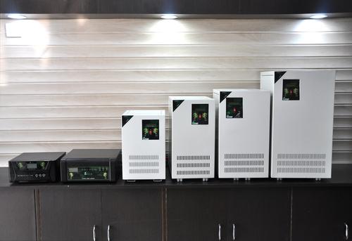 2.5KVA Solar Hybrid Inverters in  Dilshad Garden