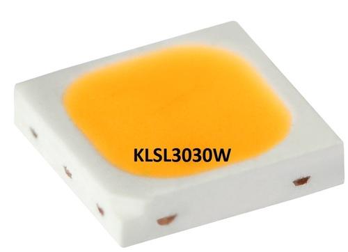 3030 LED