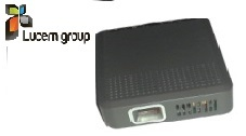 Small Pocket Projector  in  Ghitorni