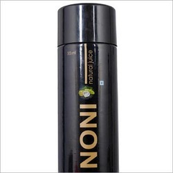 Noni Natural Juice