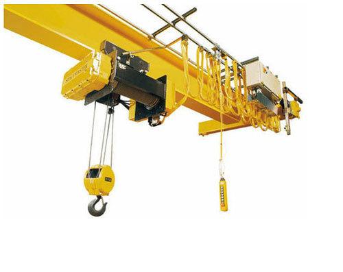 EOT Cranes in  Goraipada-Vasai (E)
