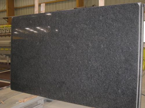 Steel Grey Granite  in  Sodala