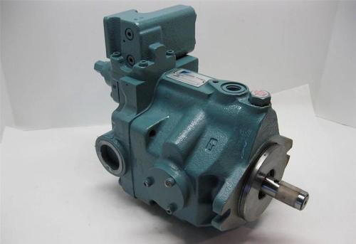 Daikin Hydraulic Pump in  Sanpada