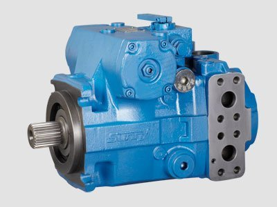 Rexroth Hydraulic Pump in  Sanpada