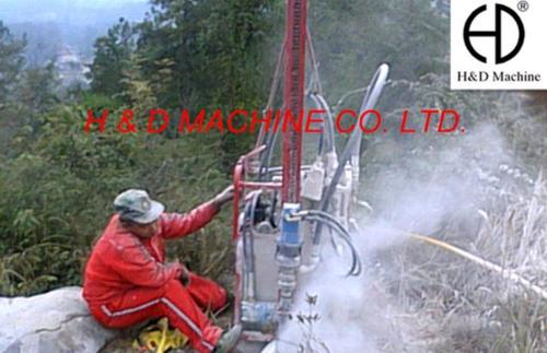 seismic in drilling Drilling services saexploration's advanced equipment and innovative methodologies provide our clients with a spectrum of seismic drilling services that are efficient, accurate and environmentally sound understanding the geological makeup of your project site is a fundamental aspect of seismic exploration.