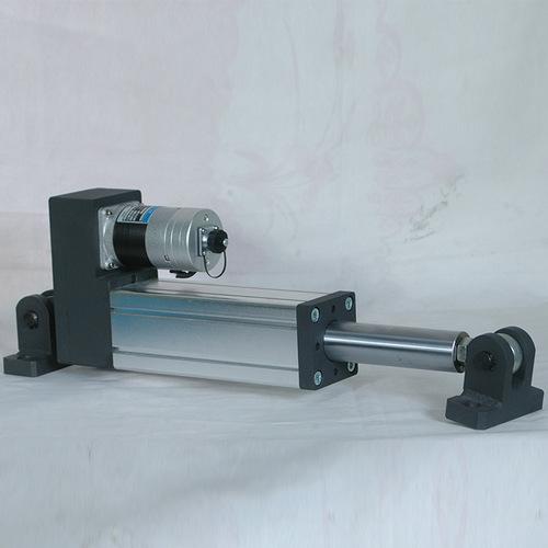 Motor Linear Actuators (Yp-Bl150)