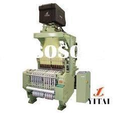 High Performance Wood Cutting Machine