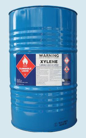 Xylene Manufacturers Ortho Xylene Suppliers And Exporters