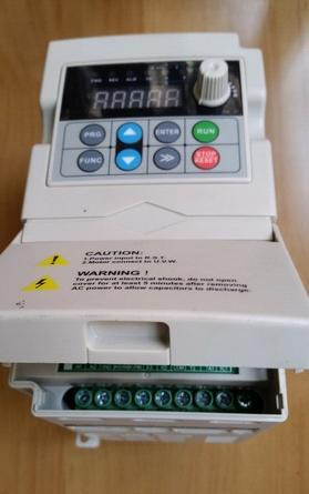 1.5kw Solar Mini Inverters