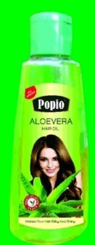 Aloe Vera Hair Oil in  At Post-Rangpar