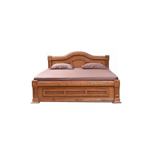 Wooden Cots Manufacturers Wood Cots Suppliers Exporters