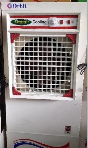 5ft Honeycomb Air Cooler