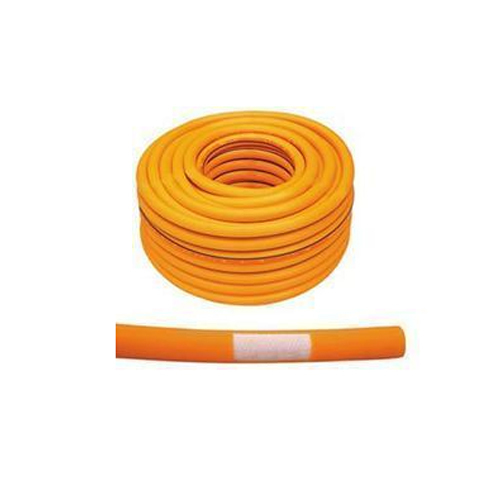 Agriculture Spray Hose in  Relief Road