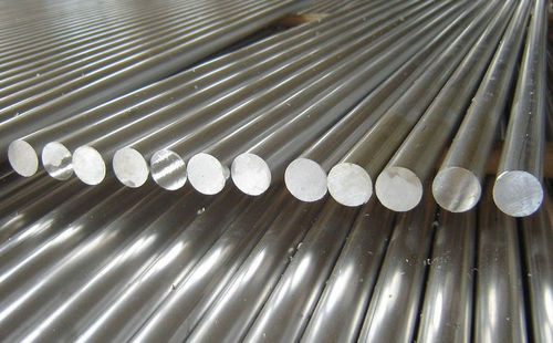 20MNCR5 Round Bars in  S.G.Road