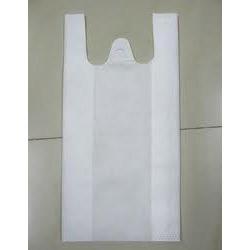 Non Woven Bag in  Shapar (Gondal Road)