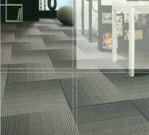Amazing Floor Carpet Tiles India Adornment Best Home Decorating