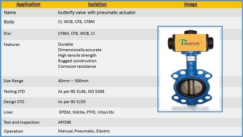 erfly-valve-with-pneumatic-actuator-569 Nibco Erfly Valve Wiring Diagram on
