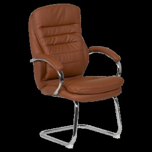Easy Seat Staff Chair