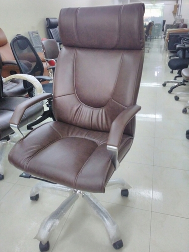 Executive Chairs in  Kirti Nagar Indl. Area (Kirti Nagar)