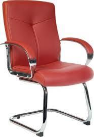 Office Chair in  Kirti Nagar Indl. Area (Kirti Nagar)