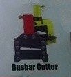 Hydraulic Busbar Cutter