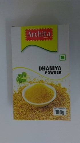 Dhaniya Powder in  City Centre