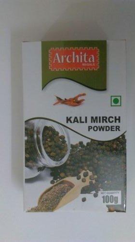 Kali Mirch Powder in  City Centre