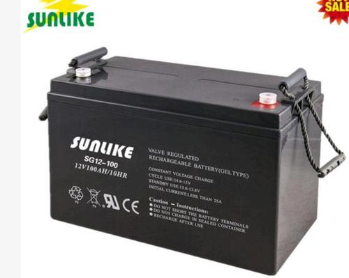 6v200ah agm vrla battery mf battery for ups solar in. Black Bedroom Furniture Sets. Home Design Ideas