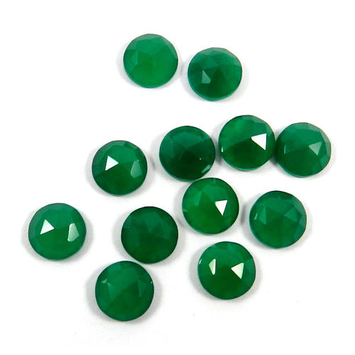 Green Onyx in  Johari Bazar