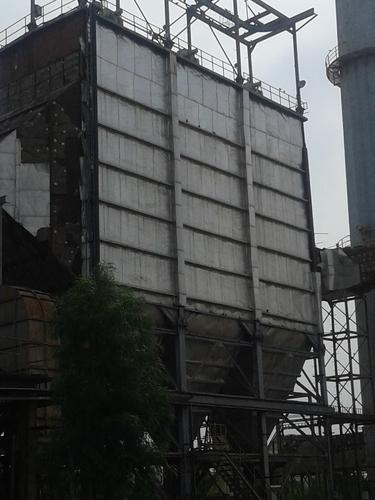Used Hot Water Boilers in  Guru Arjun Nagar