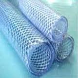 PVC Nylon Braided Hose in  Sarangpur