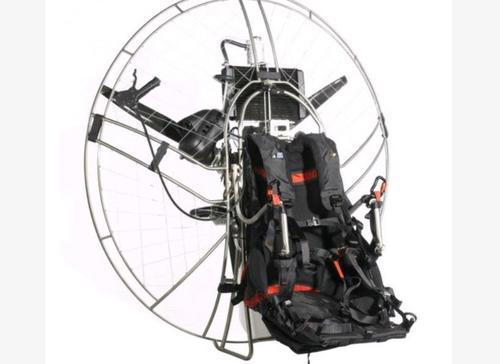 Macfly 250 Thor Paramotor