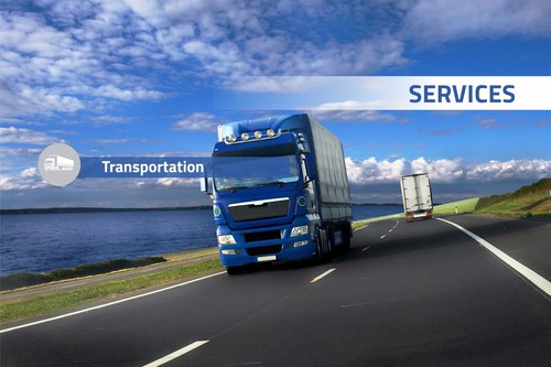 transportation commercial item transport and distribution Commercial item transport and distribution common incoterms international commercial terms international documents similar to presentation on incoterms.