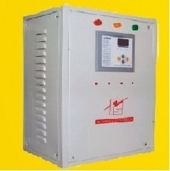 Power Factor Capacitor Panel in  Ayanavaram